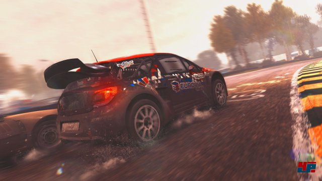 Screenshot - V-Rally 4 (PC) 92581384