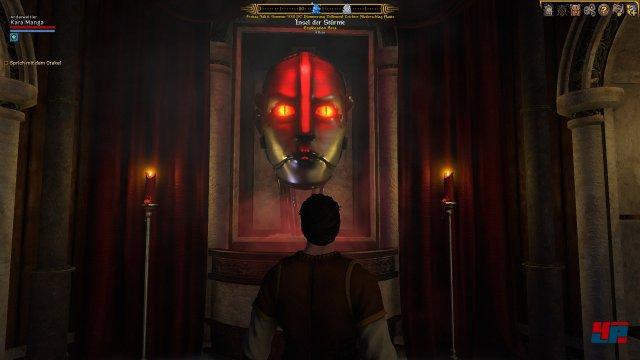 Screenshot - Shroud of the Avatar: Forsaken Virtues (PC) 92564762