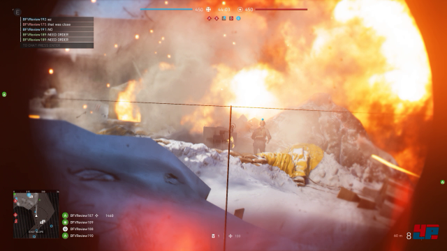 Screenshot - Battlefield 5 (PC) 92577168