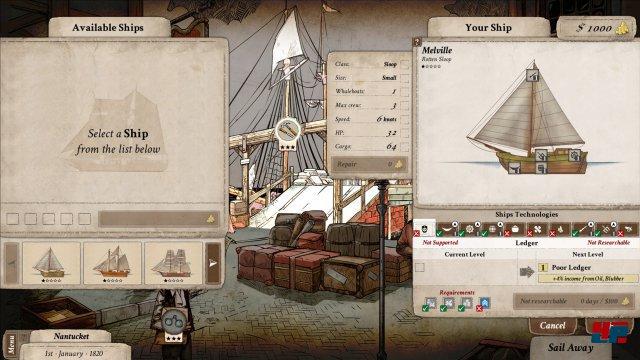 Screenshot - Nantucket (PC) 92558172