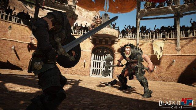 Screenshot - Black Desert Online (PC) 92514873