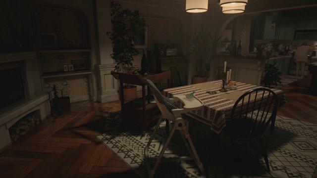 Screenshot - Resident Evil Village (PC) 92641206