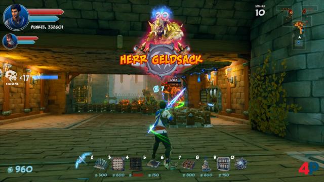 Screenshot - Orcs Must Die! 3 (Stadia) 92619869