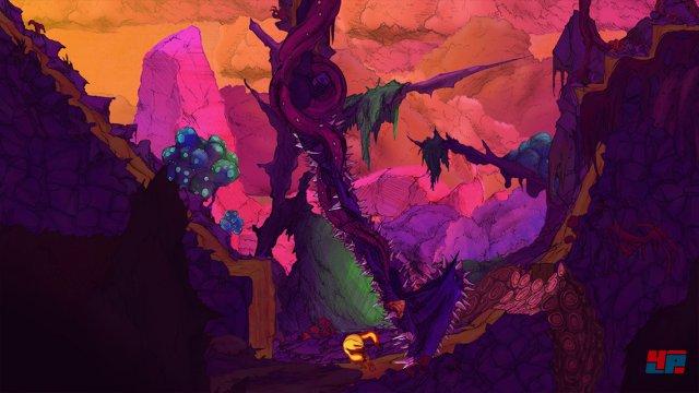 Screenshot - Aaru's Awakening (PC) 92483270
