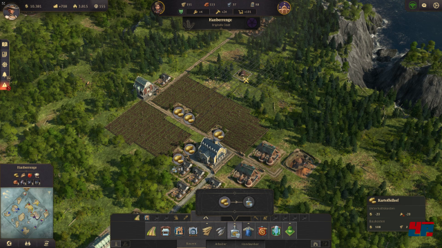 Screenshot - Anno 1800 (PC) 92586418