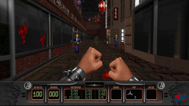 Screenshot - Devolver Digital (PC) 92536356