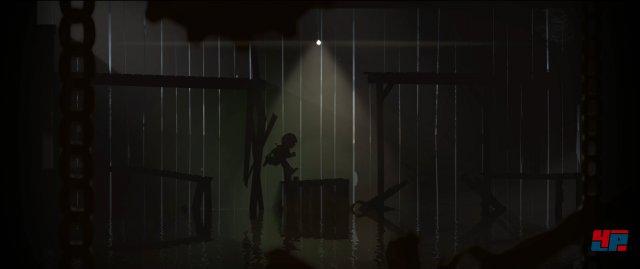 Screenshot - Orphan (PC) 92572737