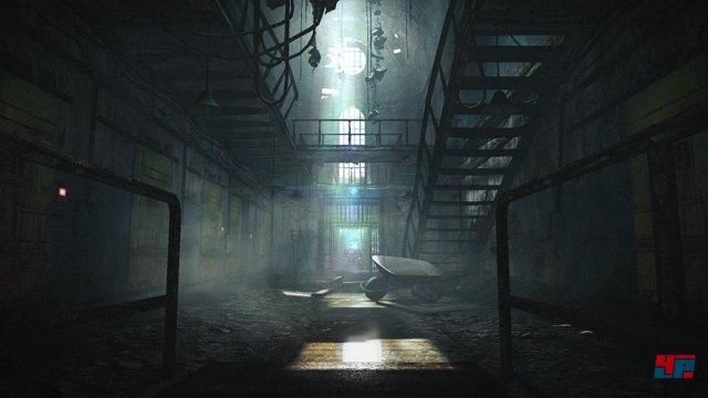 Screenshot - Resident Evil: Revelations 2 (360) 92488963