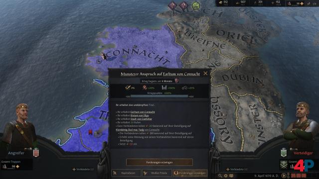 Screenshot - Crusader Kings 3 (PC) 92623796