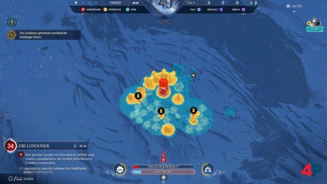 Screenshot - Frostpunk (PS4) 92597216