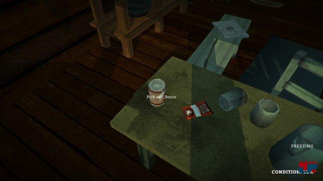 Screenshot - The Long Dark (PC) 92491313