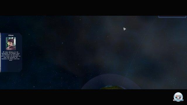 Screenshot - Legends of Pegasus (PC) 2392842