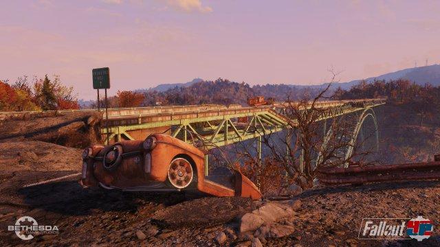 Screenshot - Fallout 76 (PC) 92576072