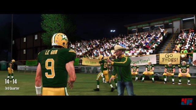 Screenshot - Madden NFL 19 (PC) 92571242