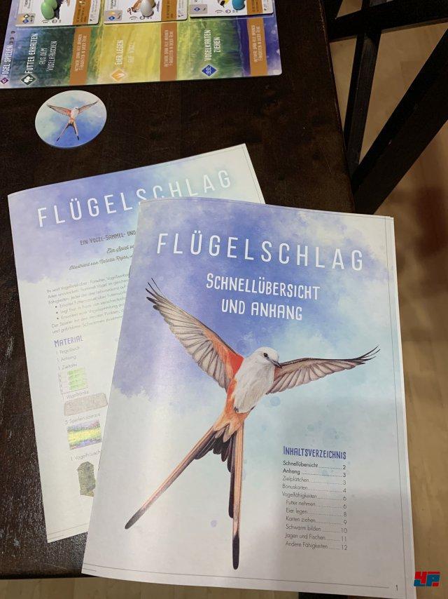 Screenshot - Flügelschlag (Spielkultur) 92588352