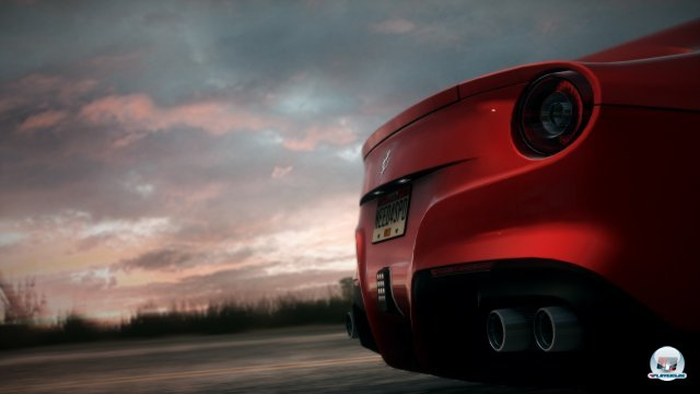 Screenshot - Need for Speed Rivals (PC) 92461147