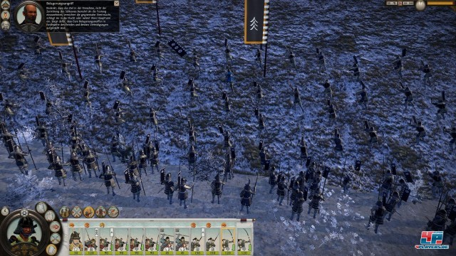 Screenshot - Total War: Shogun 2 (PC) 2209119