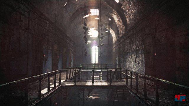 Screenshot - Resident Evil: Revelations 2 (360) 92491177