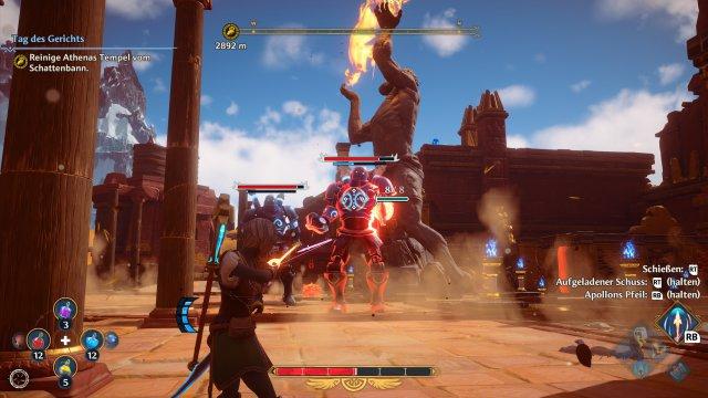 Screenshot - Immortals Fenyx Rising (XboxSeriesX) 92630202