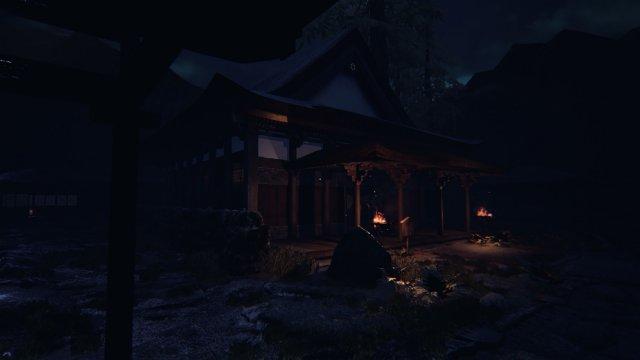 Screenshot - Ikai (PC, PS4, PlayStation5, Switch) 92643861
