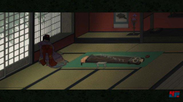 Screenshot - Short Peace: Ranko Tsukigime's Longest Day (PlayStation3) 92477834