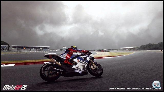 Screenshot - Moto GP 13 (360) 92459051