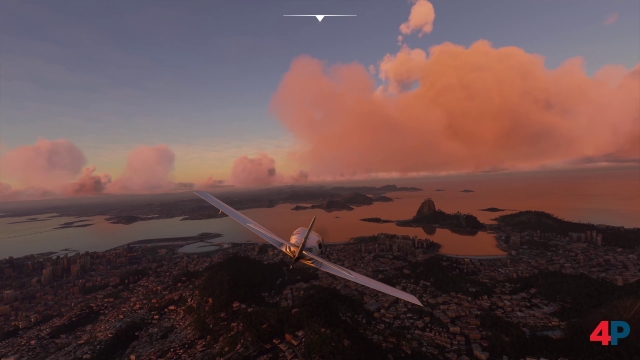 Screenshot - Microsoft Flight Simulator (PC) 92620592