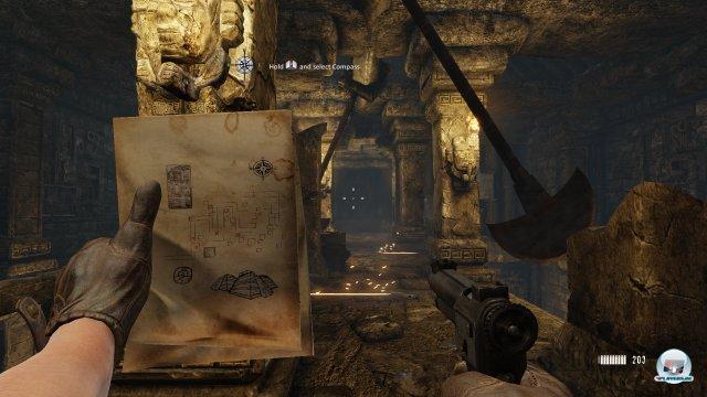 Screenshot - Deadfall Adventures (360) 92463706