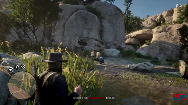 Screenshot - Red Dead Redemption 2 (PlayStation4Pro) 92576313