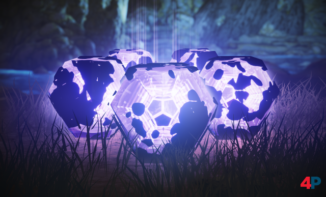 Screenshot - Destiny 2 (PC) 92615230