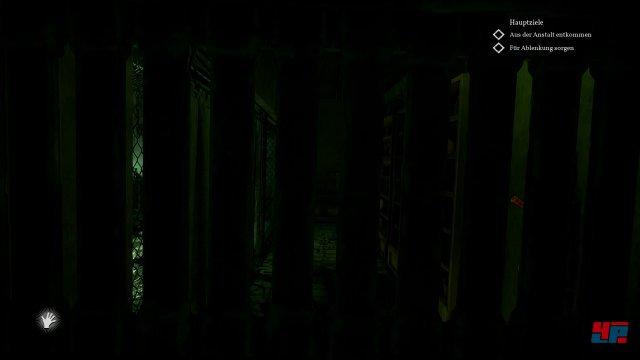 Screenshot - Call of Cthulhu (PS4) 92576917
