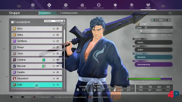 Screenshot - Sword Art Online: Alicization Lycoris (PS4) 92620139