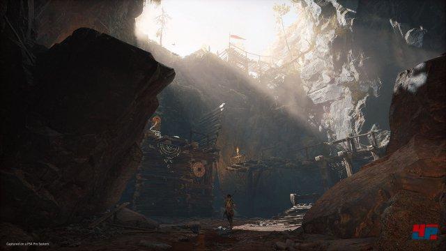 Screenshot - God of War (PS4) 92561707