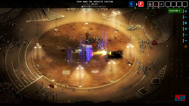Screenshot - Riot - Civil Unrest (PC) 92580977