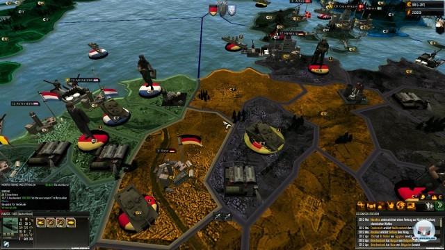 Screenshot - Storm: Frontline Nation (PC) 2239143