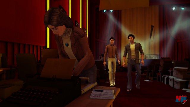 Screenshot - 1979 Revolution: Black Friday (PC) 92523988
