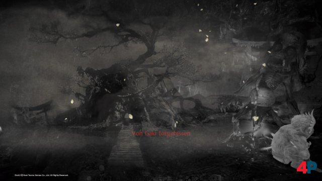 Screenshot - Nioh 2 (PS4) 92608052