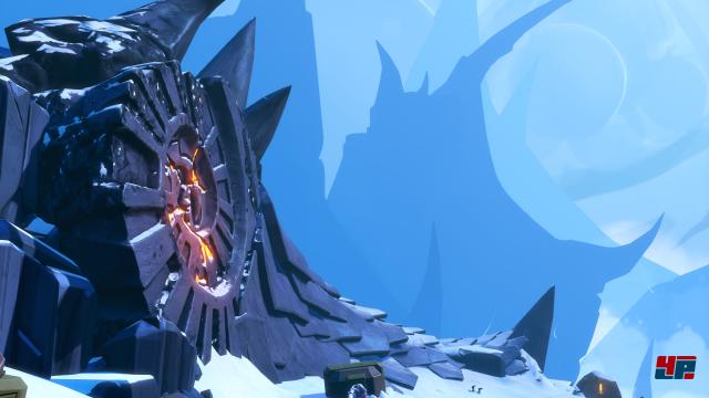 Screenshot - Battleborn (PC) 92506727