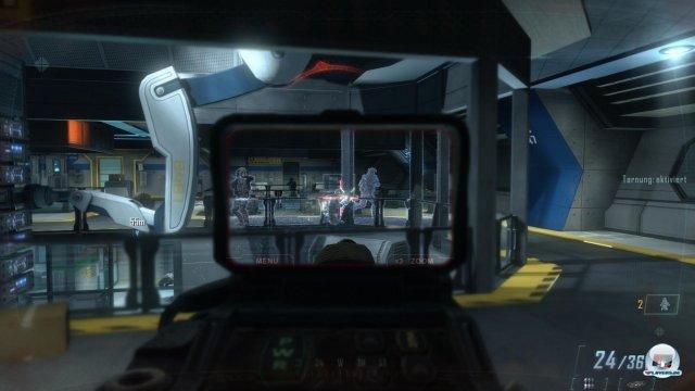 Screenshot - Call of Duty: Black Ops II (PC) 92421497