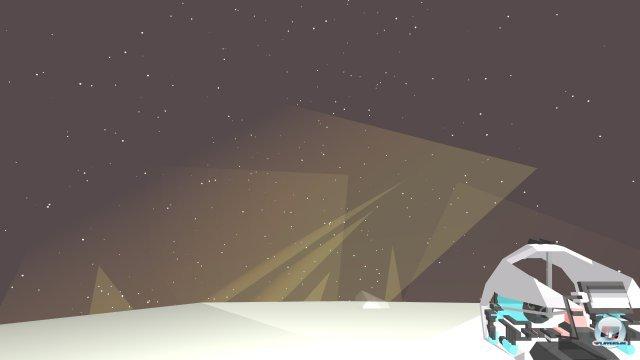 Screenshot - MirrorMoon (PC) 92469205