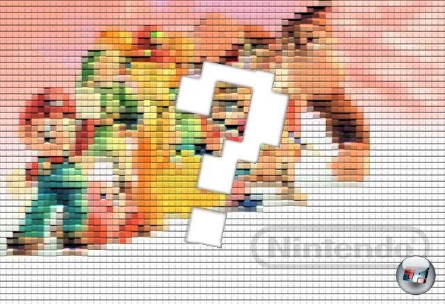 <b>Nintendo</b><br><br>Im Grunde müssen die Japaner auf der E3 nur eine einzige Frage klären: Was hat eigentlich ein Publisher auf einer Hardcore-Spielemesse verloren, der erklären muss, dass er in diesem Jahr überhaupt noch Hardcore-Spiele für seine Kunden herausbringen wird? Immerhin hat Nintendo seinen Platz auf der Games Convention bereits im Vornherein geräumt - in Los Angeles war der letzte dafür mögliche Zeitpunkt wahrscheinlich damals einfach schon überschritten. Und immerhin kündigte PR-Chef Marc Franklin an, Nintendo werde um die E3 herum mehrere Titel für Hardcore-Gamer ankündigen - von denen jetzt schon wie viele bekannt sind? Nintendo muss am Image klempnern (!), obwohl man so erfolgreich ist wie nie zuvor? Glückwunsch, aber:<br><br>Selbst schuld! 1814668