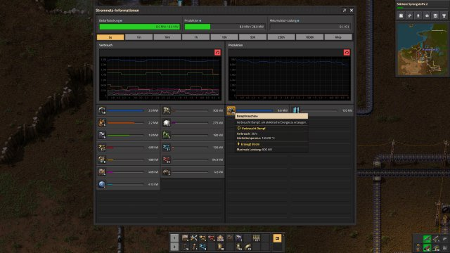Screenshot - Factorio (PC) 92625699