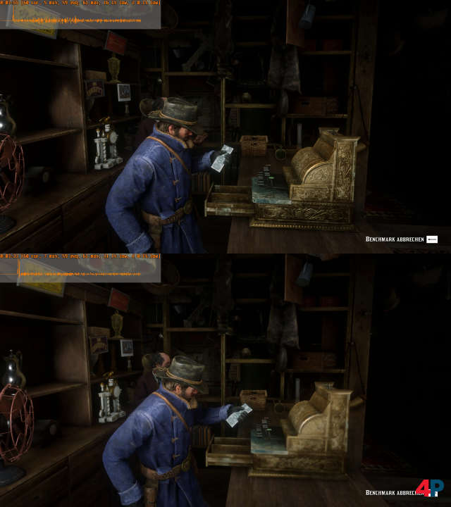 Screenshot - Red Dead Redemption 2 (PC) 92599795