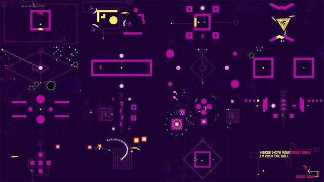 Screenshot - Soft Body (PC)