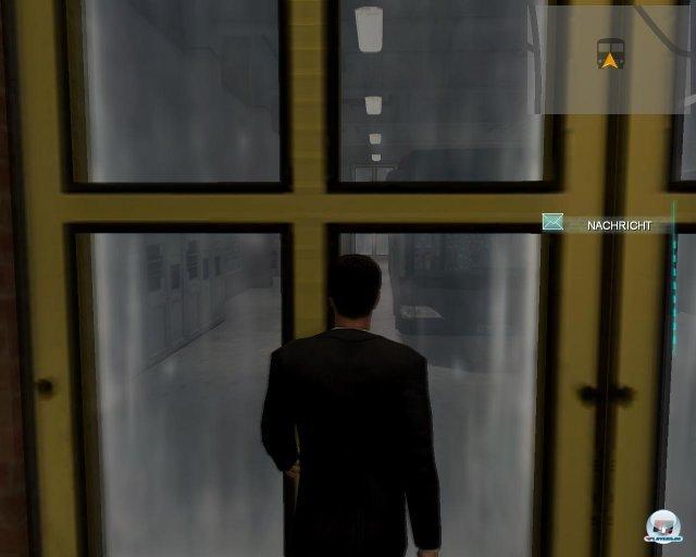 Screenshot - Bus-Simulator 2012 (PC) 2325727