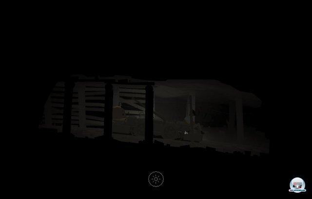 Screenshot - Kentucky Route Zero (PC) 92441427