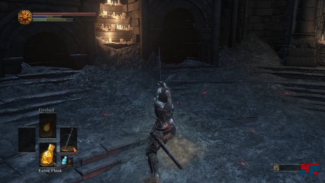 Screenshot - Dark Souls 3 (PC) 92523510