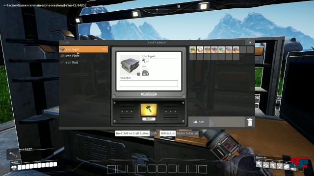 Screenshot - Satisfactory (PC) 92584468