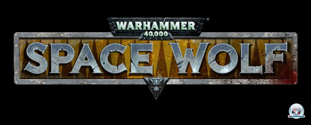 Screenshot - Warhammer 40.000: Space Wolf (Android) 92466440