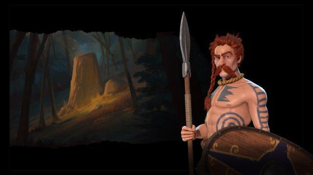 Screenshot - Civilization 6 (PC, PlayStation4, Switch, XboxOne) 92624952